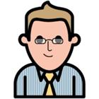 SuperPVPCreeperGaming's avatar