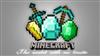 ChelloduckC27's avatar