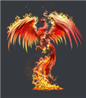 Harshman's avatar