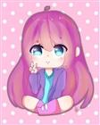 ZoeyPlaysMC's avatar