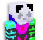 CosmicPanda477's avatar