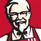 KFCKing2006's avatar