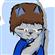 SquareWave_Kittycat's avatar