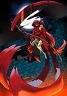Zyngard's avatar