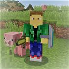 BaconBusterYT's avatar