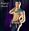 KnightofDis's avatar