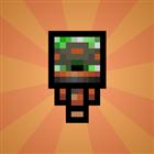 TheGreatXDD's avatar