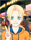VoidicEnigma's avatar