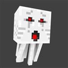 Patronelli's avatar