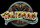 TalismanMC's avatar
