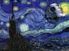 lazarus33pjf's avatar