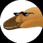 TheFeatheredTyrannosaur's avatar