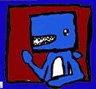 SharkCraftUltra's avatar