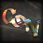 Cawny's avatar
