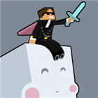 Ikonic's avatar