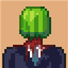 Zardium's avatar
