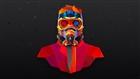 Isaac_Jaur's avatar