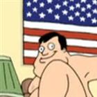 SlinginIt's avatar