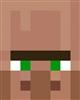 _SlickNickFuntz_'s avatar