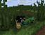 NikoGamer15's avatar