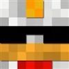 braker128's avatar