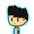 AstroPlays329's avatar