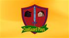 CoolGuard_Plays's avatar