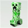 Camouzone's avatar