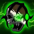 NWGMinecraft's avatar