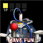 aragota_pro's avatar