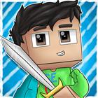 TheEpicGamer91's avatar