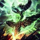 T0tem's avatar
