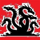 DreadHydra's avatar