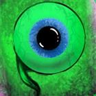 MickiArendse's avatar
