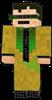 Talysman's avatar
