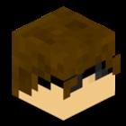 CruderMax's avatar