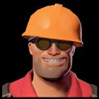 ExplodingWolf's avatar
