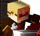 TooltipTinkerer's avatar