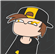 DaBobJobs's avatar