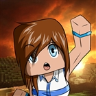 meggerrzzz's avatar