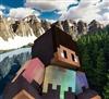 Fallen_Archer124's avatar