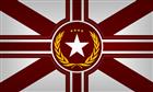 Danish01's avatar