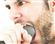 ScorpionXR64's avatar
