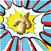 Ptolemy2002's avatar
