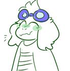 WilkerS1's avatar