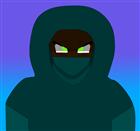 shadic9000's avatar