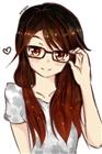 1_Britt_1's avatar