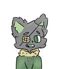 Enderdash's avatar