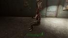 AverageMinecraftPlayer101's avatar