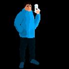 AsteroidzX's avatar